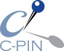 C-PIN