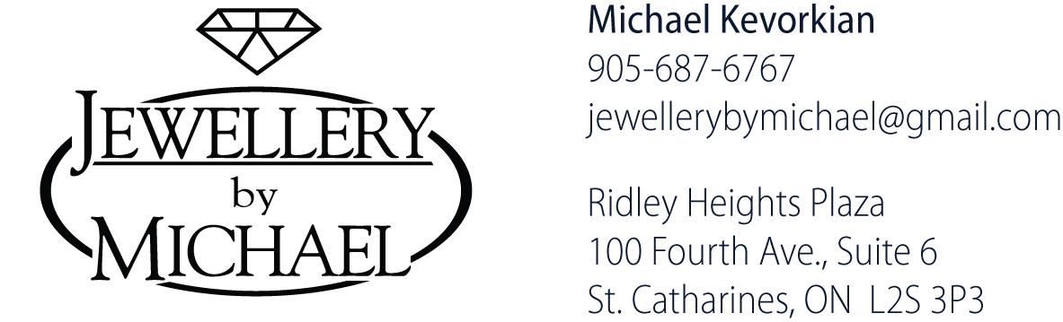 Diamond Necklace Raffle Sponsor