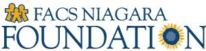 FACS Niagara Foundation