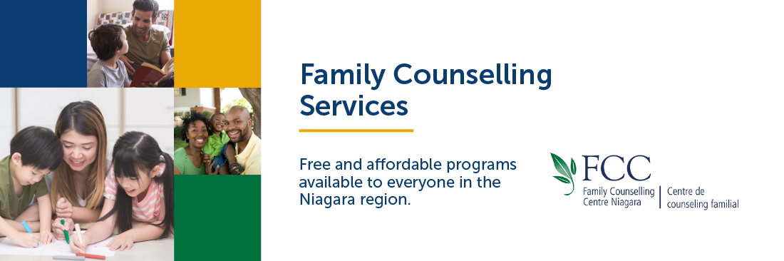 Family Counselling Services