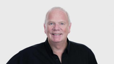 NewsTalk 610 CKTB - VIP Late Lunch with Lee Sterry