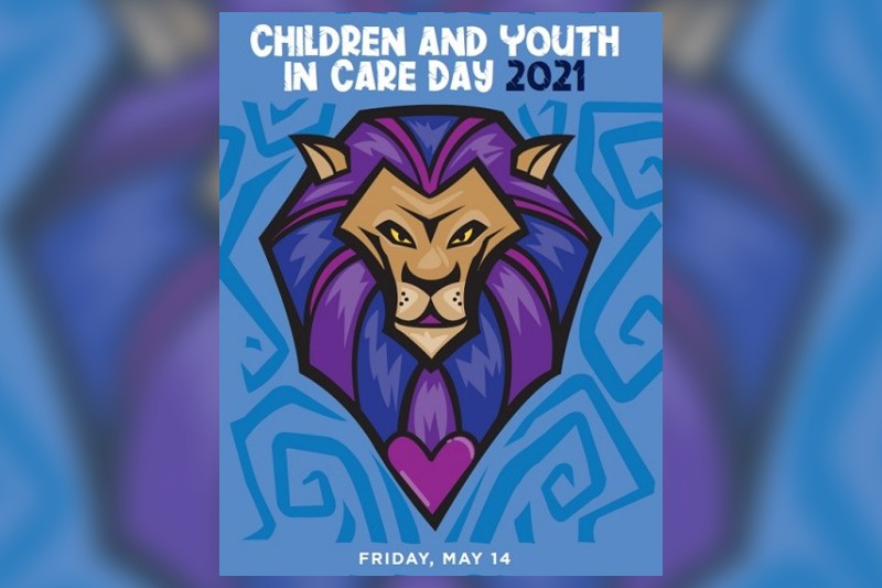 Children and Youth in Care Day 2021